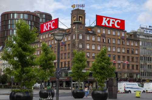 digitalt_billboard_outdoor_reklame