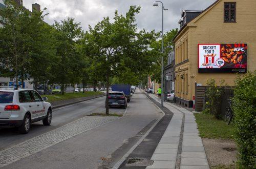 Roskildevej (7)