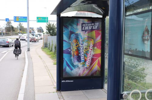 abribus_outdoor_busstop_1