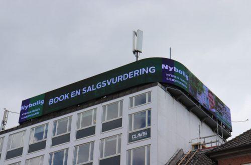 billboard_københavn_nørreport_nybolig
