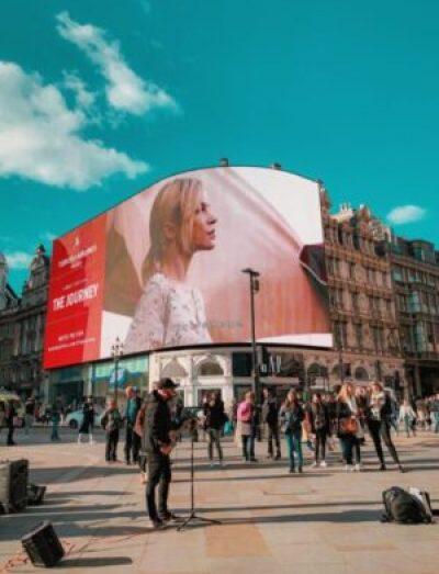 digitale_billboards