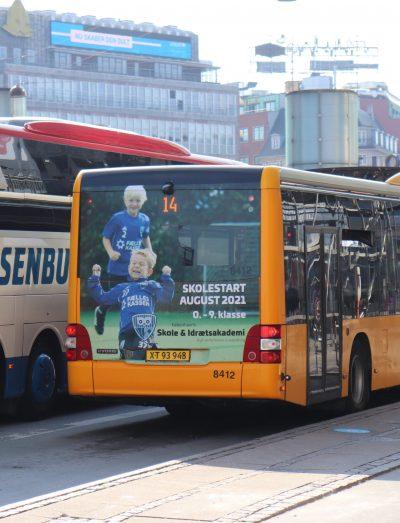outdoor_busreklame_københavn_nørreport